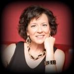 Martine DesrosiersChorist