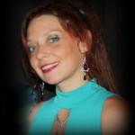 Caroline BoudreaultChorist